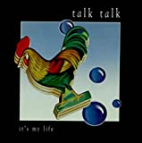 Talk Talk / It's My Life (Remix)