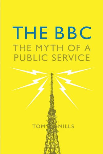 the-bbc-myth-of-a-public-service