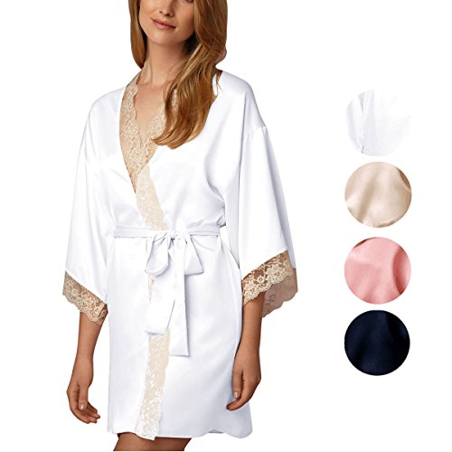 Find Dress Womens Wedding Bridesmaid product image