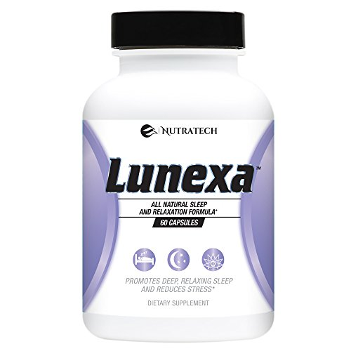 lunexa-all-natural-daily-sleep-formula-for-deep-relaxing-sleep-and-stress-relief
