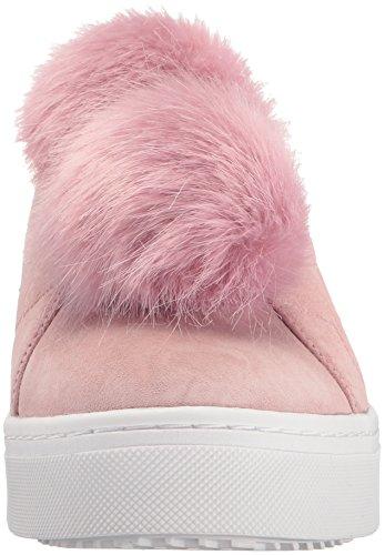 Basses Rose Edelman Pink Leya Mauve Sneakers Sam Femme tw1qxgyX