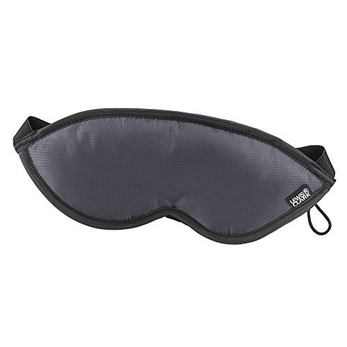 Pure Comfort LC Sleeping Mask / Eye Mask by LC and HHC