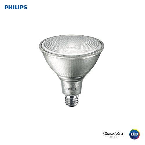 Philips 120 Watt Indoor Flood Light in US - 5