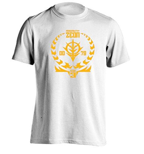 zeon-forever-mens-womens-unisex-printing-t-shirt-custom-tee
