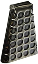 Toca TPC-3BL Handheld Cowbell