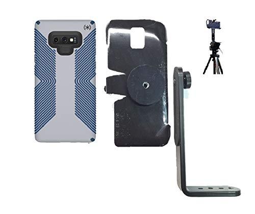 wholesale dealer 97081 7ad8f Amazon.com: SlipGrip Tripod Mount Designed for Samsung Galaxy Note 9 ...