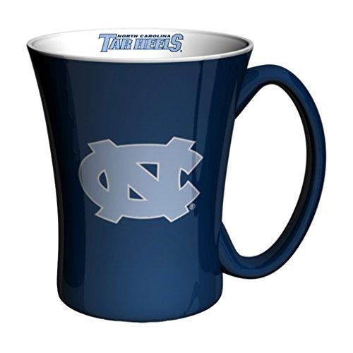 Blue 14 Ounce Mug - 3