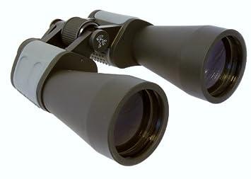 Allcam vision classic 20x60 fernglas mit 16 facher: amazon.de: kamera