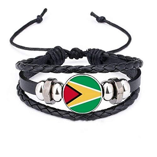 DIYthinker Guyana National...
