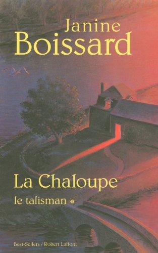 T l charger la chaloupe t1 le talisman pdf janine for La chaloupe le croisic