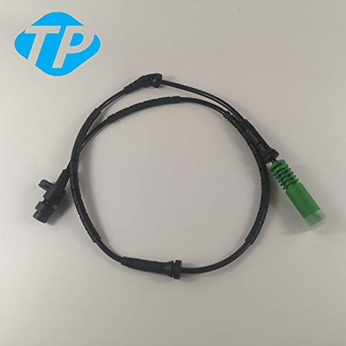 Most Popular Temperature Sensors