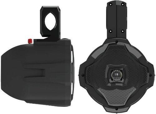 sound-around-lanzar-audio-aqwb65b-65-in-1-x-500-watts-2-way-marine-wake-board-speaker-black