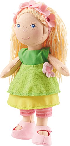 1. Puppe