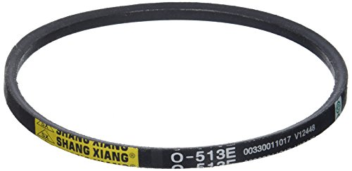 Haier Washing Machine Drive Belt WD-0350-18 New & OEM!