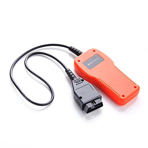 U480 OBD2 CAN BUS/ Engine Code Reader OBD2 OBDII Car or Truck AUTO Diagnostic Engine Scanner by XTOOL (Image #3)
