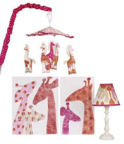 Cotton Tale Designs Decor Kit, Sundance by Cotton Tale Designs