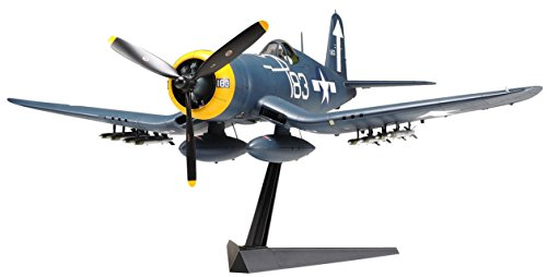 Tamiya Vought F4U-1D Corsair Hobby Model Kit for sale  Delivered anywhere in USA