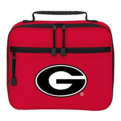 Officially Licensed NCAA Georgia Bulldogs
