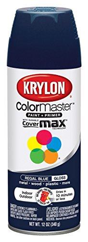 krylon-51901-regal-blue-interior-and-exterior-decorator-paint-12-oz-aerosol
