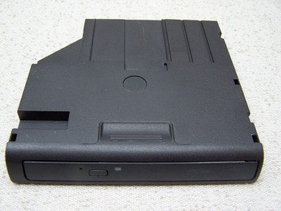 Dell DVD-ROM / CDR/RW COMBO DRIVE. by Dell (Image #3)'
