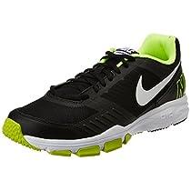 Nike: Minimum 34% off