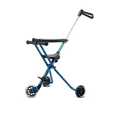 All Terrain Stroller Wheels - 1