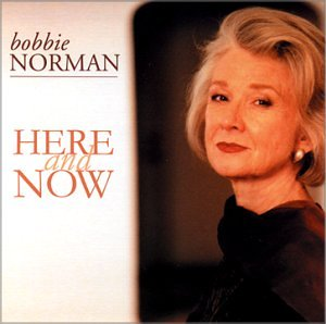 HERE and NOW (Never Recorded Arrangements)