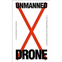 Drone: Unmanned.: Architecture and Security Series