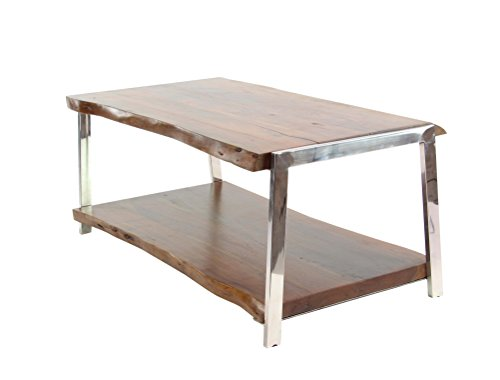 Deco 79 28781 Coffee Table 47