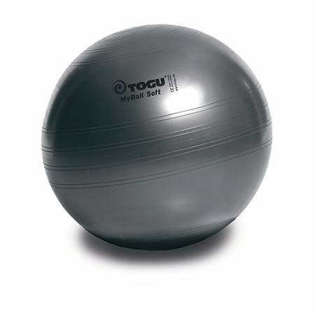 Togu Gymnastikball My-Ball Soft