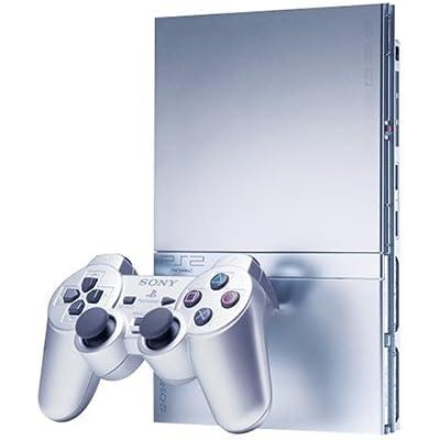 playstation-2-slim-silver
