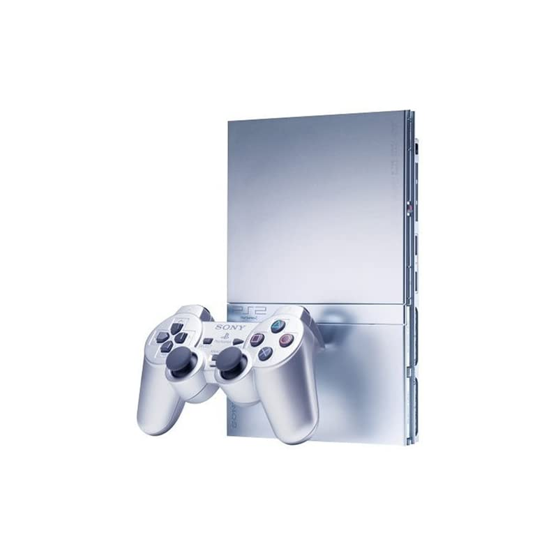 playstation-2-slim-silver