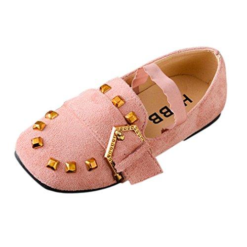 Annabelle Damen Pantolette Sandale mit Blumenmuster - 002 Pantolette B1lmZSpci2