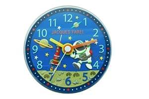 Jacques Farel WAL 06 - Reloj de cuarzo