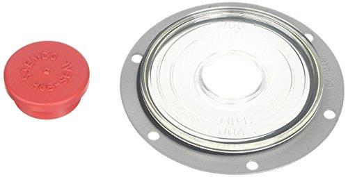 (Stemco 359-5995 Hub Cap Window Kit)
