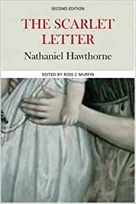 hawthorne studies criticism Definition: the hawthorne effect refers to the inclination of some people to work harder and perform better when they are being observed as part of an.