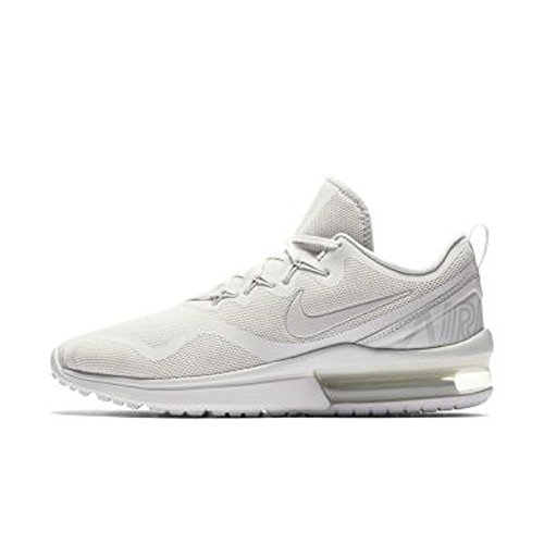 Dame Nike Air Max Raseri Q5VOVjjY