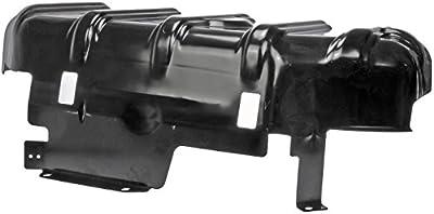 Dorman 917-529 Fuel Tank Skid Plate Guard