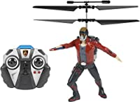 Marvel 2CH Star Lord Marvel IR Helicopter