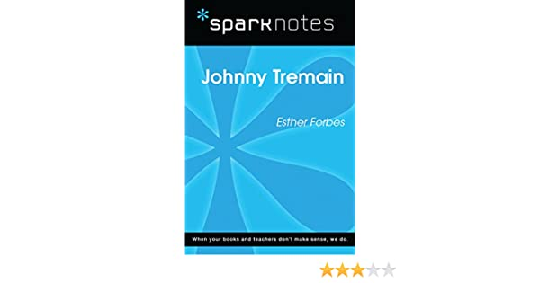 Amazon johnny tremain sparknotes literature guide sparknotes amazon johnny tremain sparknotes literature guide sparknotes literature guide series ebook sparknotes kindle store fandeluxe Image collections