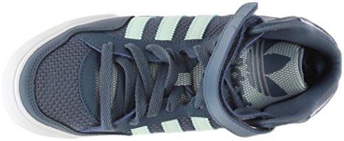 Adidas Originals Dames Extaball W Fashion Sneaker Blauw