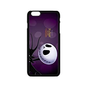 Christmas Hallowmas feeling practical Cell Phone Case for iPhone 6 by icecream design