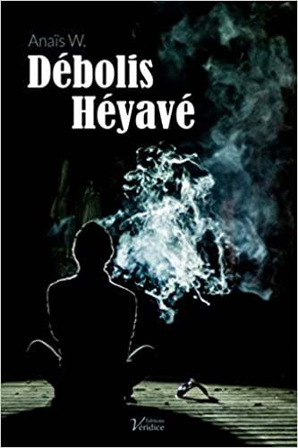 Debolis Heyave Un Livre Sur La Spiritualite L Amitie Et La