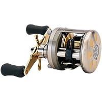 Shimano Cardiff - Carrete de Pesca (4