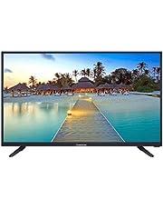 ChiQ TV: jusqu'à -44% de réduction sur les téléviseurs