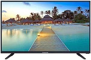 ChiQ TV : jusqu'à -25% sur la TV HD 32 pouces