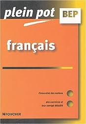 Français (Ancienne Edition)