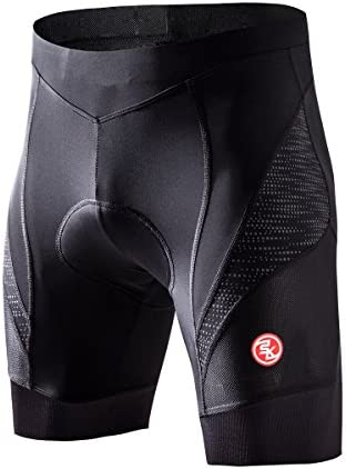 Eco daily Padded Cycling Breathable Bicycle product image
