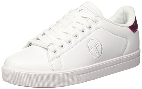 Femme Tacchini Leather Sergio for Her Basses SFqH6Xn6R