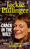 Crack in the Wall, Pulling, 0340694491